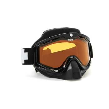 Spy WHIP Goggles