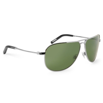 Spy WILSHIRE Sunglasses
