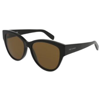 Yves St Laurent SL 162 Sunglasses