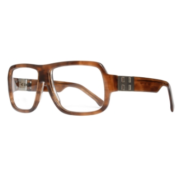 Stacy Adams SA 02 Eyeglasses