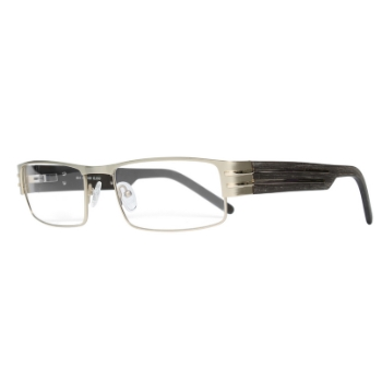 Stacy Adams SA 03 Eyeglasses