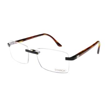 Occhiali da Vista Starck SH2024 0002 FkiTh