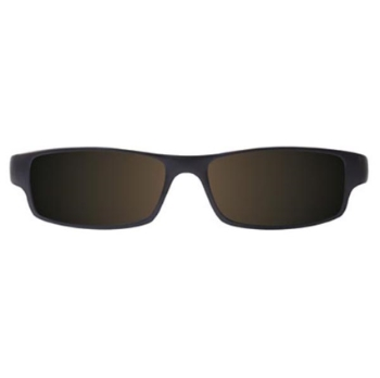 Starck Eyes PL603 Sunglasses