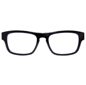 Starck Eyes SH1102 Eyeglasses