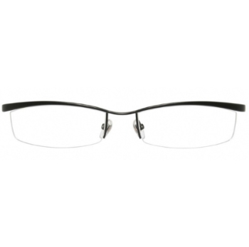 Starck Eyes PL001 Eyeglasses