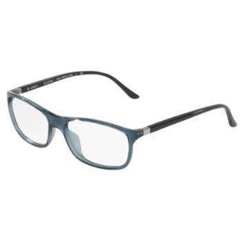 Starck Eyes PL1014 Eyeglasses