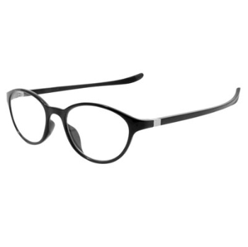 Starck Eyes PL1016 Eyeglasses