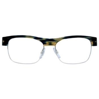 Starck Eyes PL1018 Eyeglasses