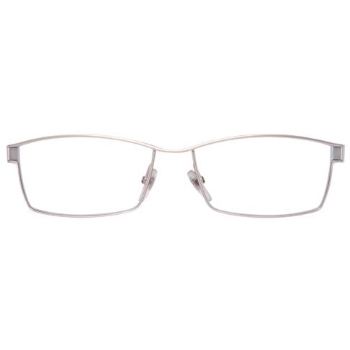 Starck Eyes PL1026 Eyeglasses