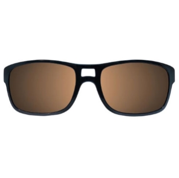 Starck Eyes PL1034 Sunglasses