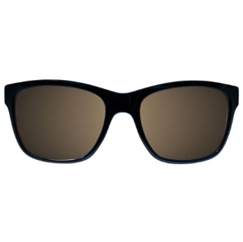 Starck Eyes PL1040 Sunglasses