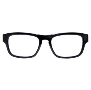 Starck Eyes PL1102 Eyeglasses