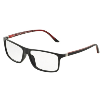 Starck Eyes PL1240 Eyeglasses