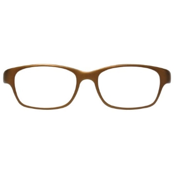 Starck Eyes PL303 Eyeglasses