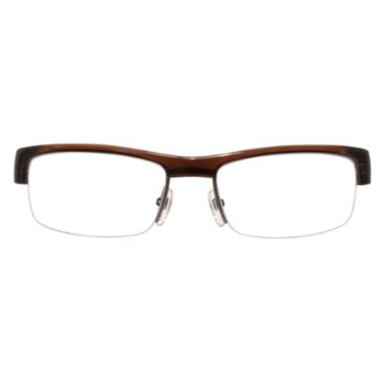 Starck Eyes PL837 Eyeglasses