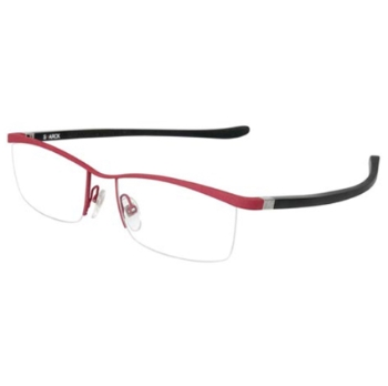 Starck Eyes PL9901 Eyeglasses