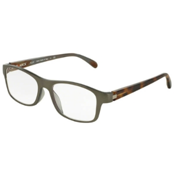 Starck Eyes SH2010A Eyeglasses