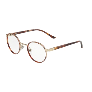 Starck Eyes SH2026J Eyeglasses