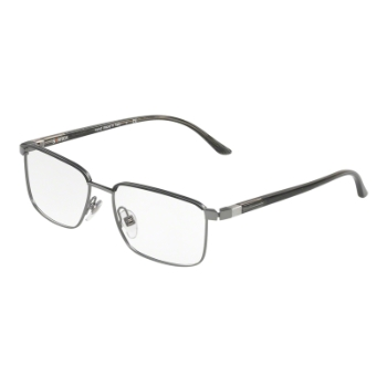 Starck Eyes SH2027J Eyeglasses