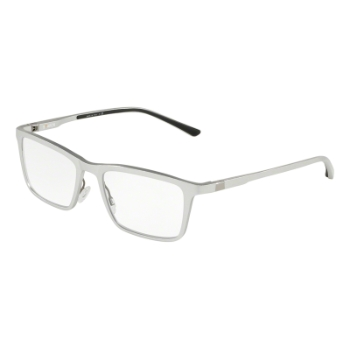 Starck Eyes SH2031 Eyeglasses