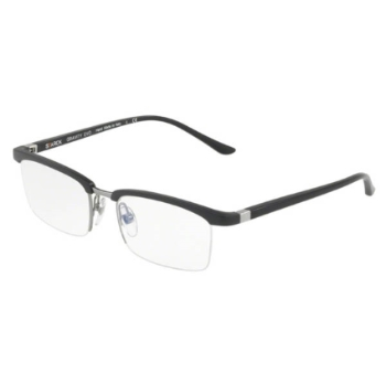 Starck Eyes SH3042 Eyeglasses