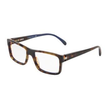 Starck Eyes SH3046 Eyeglasses