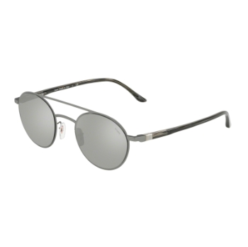 Starck Eyes SH4003 Sunglasses