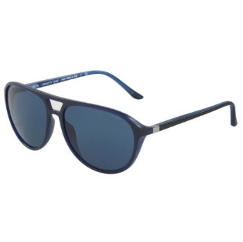 Starck Eyes SH5014 Sunglasses