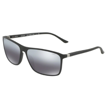 Starck Eyes SH5018 Sunglasses
