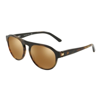 Starck Eyes SH5024 Sunglasses