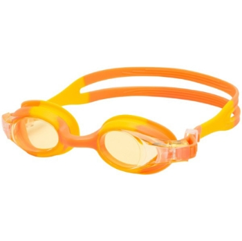 Hilco Leader Sports Starfish - Youth (3-6 years) Goggles