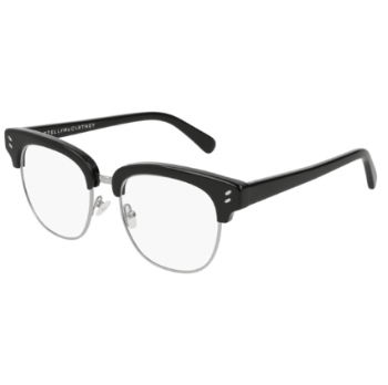 Stella McCartney SC0073OI Eyeglasses