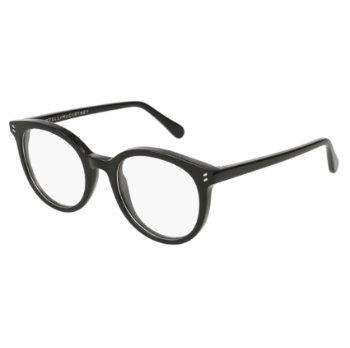Stella McCartney SC0081OI Eyeglasses