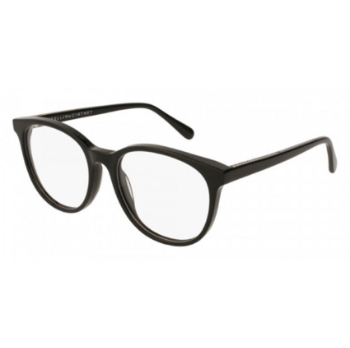 Stella McCartney SC0094O Eyeglasses