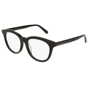 Stella McCartney SC0098OA Eyeglasses