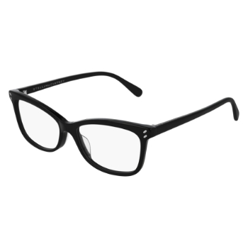 Stella McCartney SC0156O Eyeglasses
