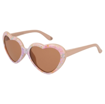 Stella McCartney SK0037S Sunglasses