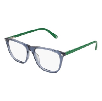 Stella McCartney SK0043O Eyeglasses