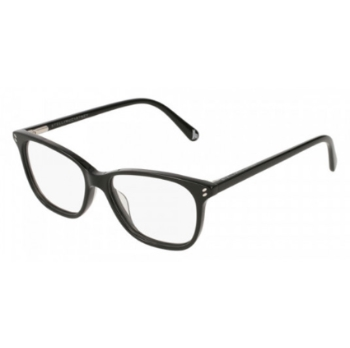 Stella McCartney SK0045O Eyeglasses