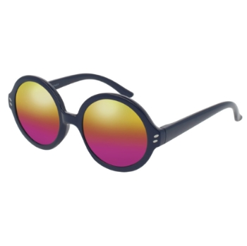Stella McCartney SK0019S Sunglasses