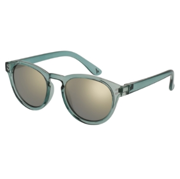 Stella McCartney SK0020S Sunglasses