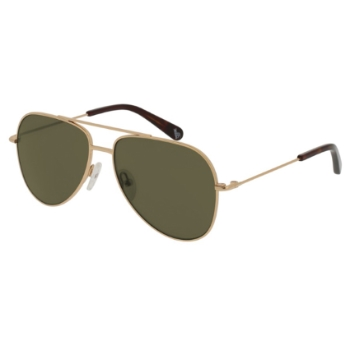 Stella McCartney SK0021S Sunglasses