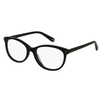 Stella McCartney SK0025O Eyeglasses