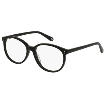 Stella McCartney SK0027O Eyeglasses