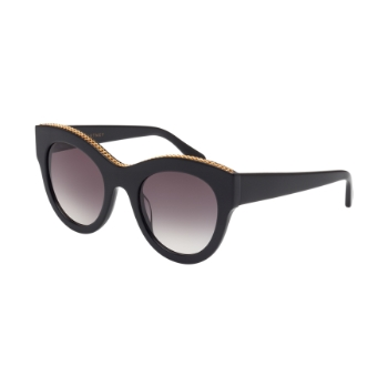 Stella McCartney SC0018S Sunglasses