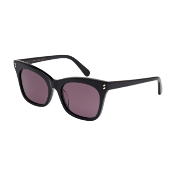Stella McCartney SC0025SA Sunglasses