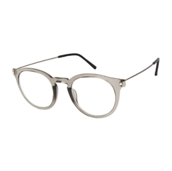 Stepper Titanium 30012 STS Eyeglasses