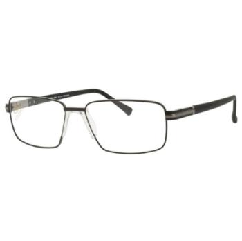 Occhiali da Vista Stepper 60037 011 mAg8ql3w