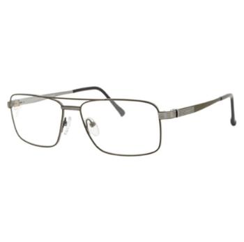 Occhiali da Vista Stepper 60096 022 ph0Kaxwbjx