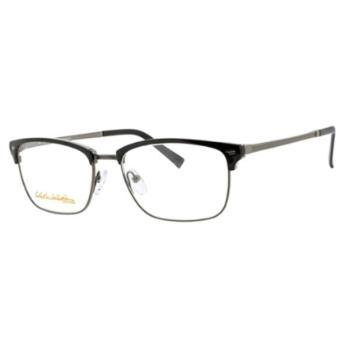 Occhiali da Vista Stepper 60096 022 zendU